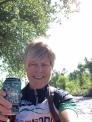 Snake River beer